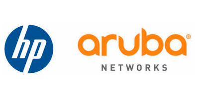 Ir al Sitio Web : https://www.arubanetworks.com/es/