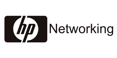 Ir al Sitio Web : https://www.hpe.com/us/en/networking.html