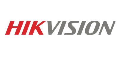 Ir al Sitio Web : https://www.hikvision.com/ES-LA/