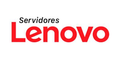 Ir al Sitio Web : https://www.lenovo.com/co/es/data-center/
