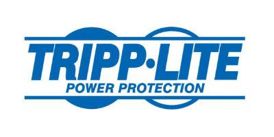 Ir al Sitio Web : https://www.tripplite.com/