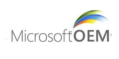Ir al Sitio Web : https://www.microsoft.com/en-us/Useterms/OEM/Windows/10/Useterms_OEM_Windows_10_Spanish.htm